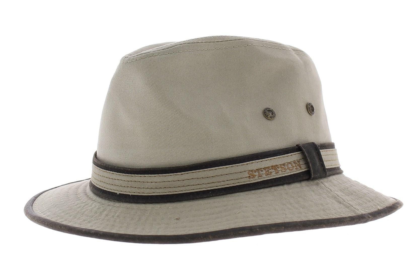 f1acc1c2b711e https   www.chapellerie-traclet.com fr bonnet 3202-bonnet-a-pompon ...