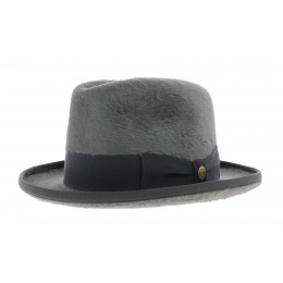 Homburg Melusine Hat