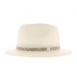 Panama Palermo Hat