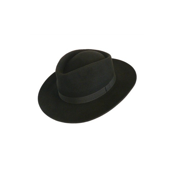 Henri Hat