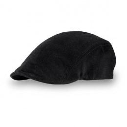 Tonnie twill cap