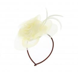 Ceremonial headband Guenia