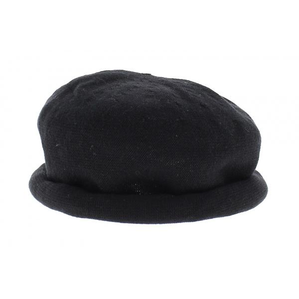 Bonnet marin été - Pipolaki