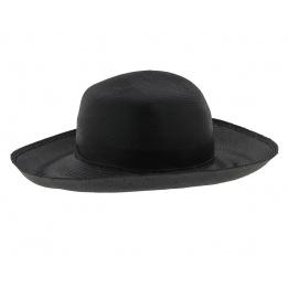 Chapeau de gala Marilyn