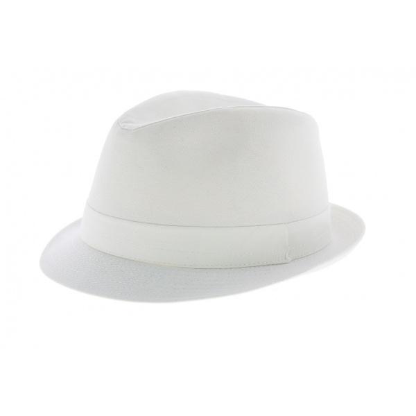 Gordon ramsey imprimé chefs chapeau nouveauté chefs chapeau