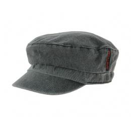 Army Sports Cap