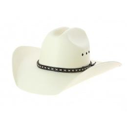 Englewood Hat - Bullhide