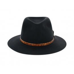 Chapeau Banjo Patterson