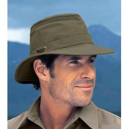 Chapeau LTM5 AIRFLO® olive