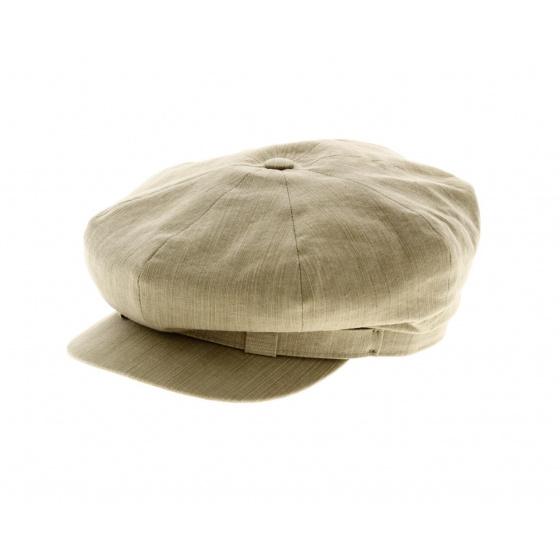 stephanoise  chevron cap