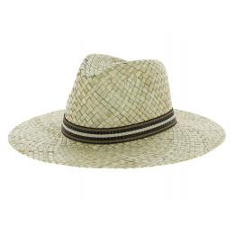 Chapeau de paille Joan