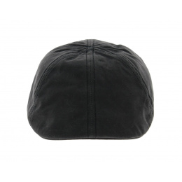 Casquette Texas Waxed Cotton - Stetson