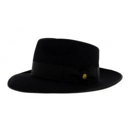 Jewish hat