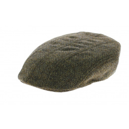 Casquette Madison Wool - Stetson