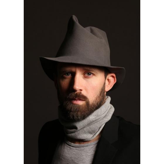 Chapeau Classic No hats
