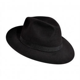 Hat felts Godfather