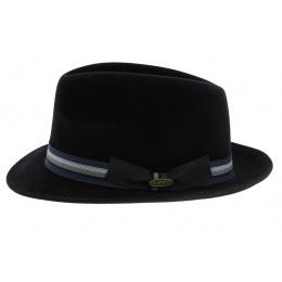 Trilby Hat Fur - Flechet
