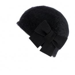 936d2e43f83 Bonnet femme ⇒ Achat de bonnets pour femmes