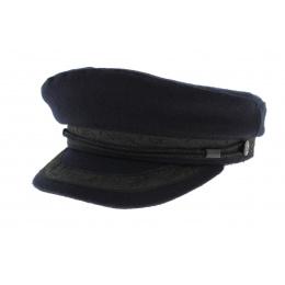 Cap sailor pea coat ROSCOF