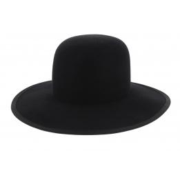Chapeau Jacou feutre poil - Traclet