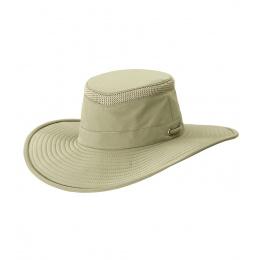 Chapeau Traveller LTM2 AIRFLO® Nylamtium® Naturel - Tilley