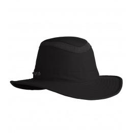 Traveller Hat LTM6 Black-Tilley