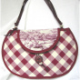Bag A Sunday in the Country