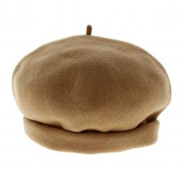 Bonnet Marin Reefer Camel - No Hats