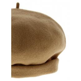 Reefer Camel Marine Hat - No Hats
