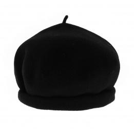 Bonnet Marin Reefer Noir - No Hats