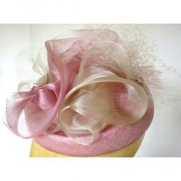 Milliner's hat - Rosine