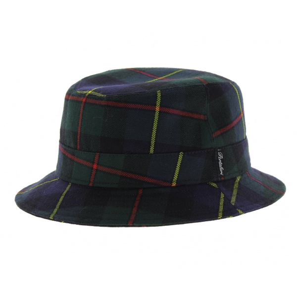 Chapeau bob laine - Neil
