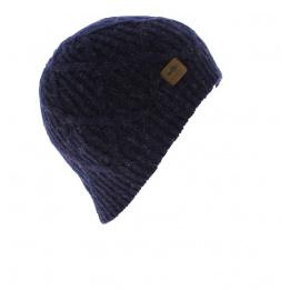 Chapelier en ligne ⇒ Achat chapeau, casquette, beret, bonnet ... c5f22e48289