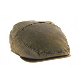 Revenge cap