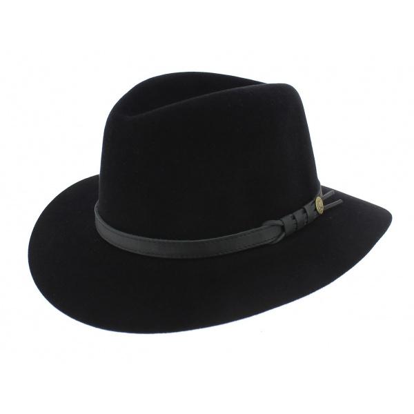 Traveller Sportlux hat - Guerra