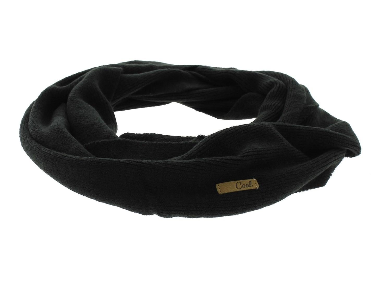 991161e3a598 https://www.chapellerie-traclet.com/en/men-s-beanies/6217-bonnet ...