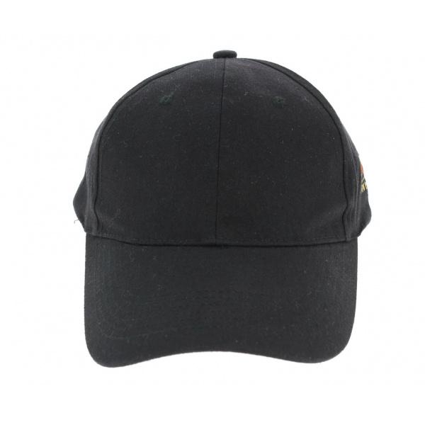 Cap - American cap