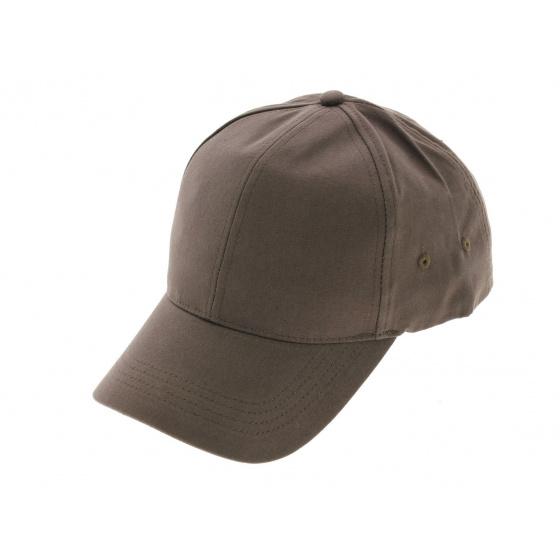 Cap-One sports cap - Aussie Apparel