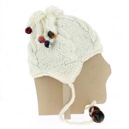 Peruvian hat for children Loreto