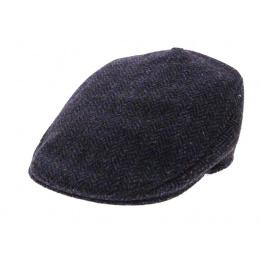 Casquette plate Newgrange - Hanna Hats