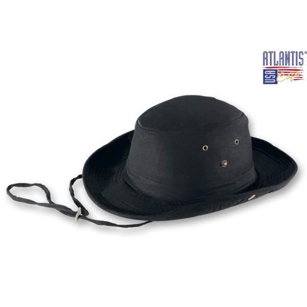 Chapeau de brousse - Ranger