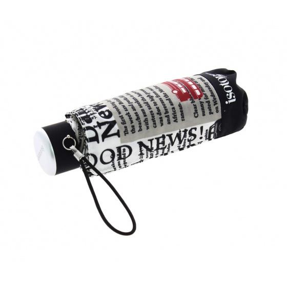 Mini umbrella - London News