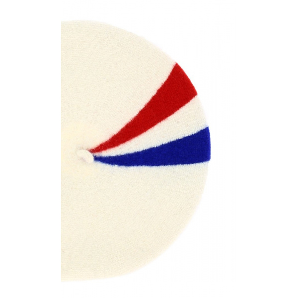Laulhère beret - France