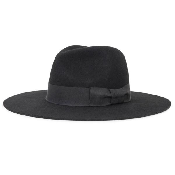 Chapeau Traveller Leonard - Brixton