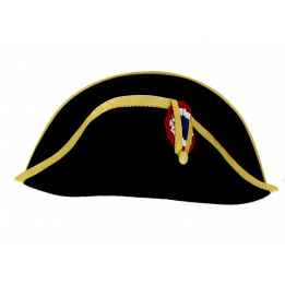 National Guard Bicorne