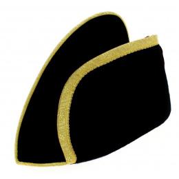 National Guard Bicorn