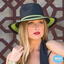 Traveller Penelope Hat