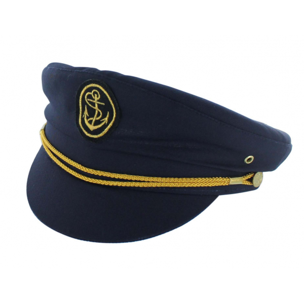 [Image: casquette-marin-capitaine-marine.jpg]