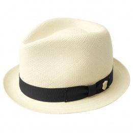 Hat Panama Bailey Sydney
