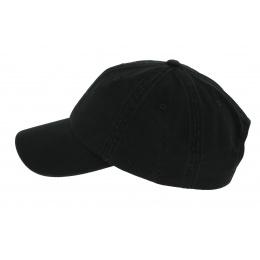 Rector stetson cap